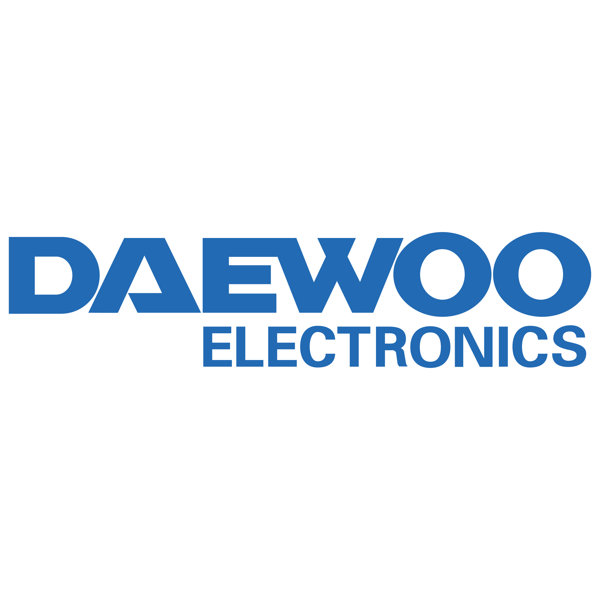 daewoo-electronics-1-logo-png-transparent