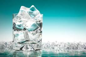 تعمیرگاه یخساز